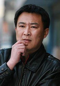 李玉生 Yusheng Li演员