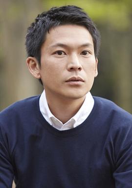 川口觉 Satoru Kawaguchi演员