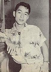 田青 Ching Tien