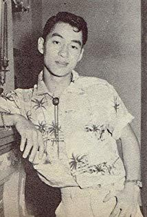 田青 Ching Tien演员