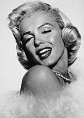 玛丽莲·梦露 Marilyn Monroe