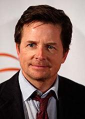 迈克尔·J·福克斯 Michael J. Fox