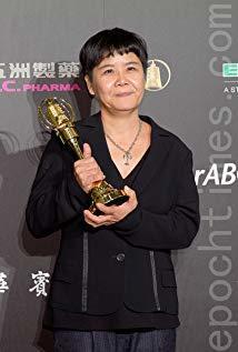 吕蒔媛 Lu Shih-Yuan演员