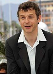 卢卡斯·贝尔沃克斯 Lucas Belvaux
