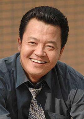 程雍 Yong Cheng演员
