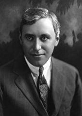 马克·森内特 Mack Sennett