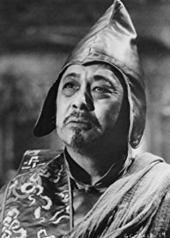 黄自强 Victor Wong
