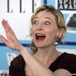 凯特·布兰切特 Cate Blanchett剧照