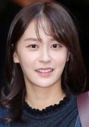 吴雅妍 Ah-yeon Oh演员