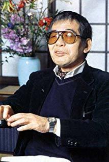 加藤一彦 Monkey Punch演员
