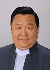 秦煌 Wong Chun
