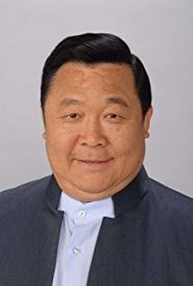 秦煌 Wong Chun演员