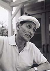 稻垣浩 Hiroshi Inagaki