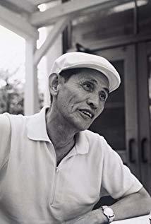 稻垣浩 Hiroshi Inagaki演员