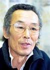 福本清三 Seizo Fukumoto剧照