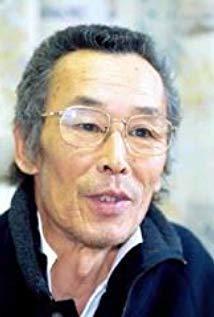 福本清三 Seizo Fukumoto演员