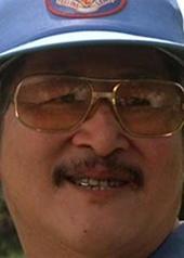 林伟祺 Nick Lam Wai Kei