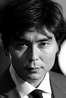 小泽征悦 Yukiyoshi Ozawa演员