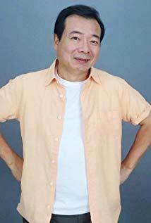 廖峻 Chun Liao演员