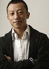 杨雅喆 Ya-che Yang