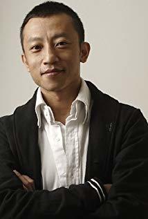 杨雅喆 Ya-che Yang演员