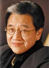 陶大伟 Dawei Tao