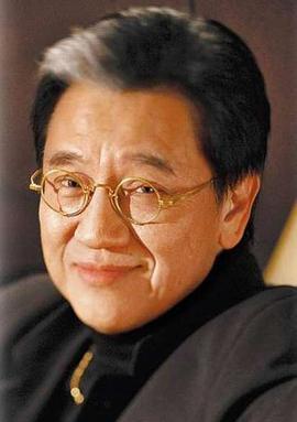 陶大伟 Dawei Tao演员