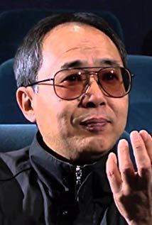 川尻善昭 Yoshiaki Kawajiri演员