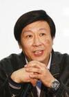 齐杰 Jie Qi剧照
