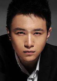 孙启恒 Qiheng Sun演员