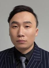曹瑞 Rui Cao