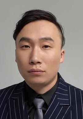 曹瑞 Rui Cao演员