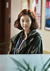 韩艺瑟 Ye-seul Han