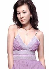张可颐 Maggie Cheung Ho Yee