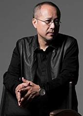 钟孟宏 Mong-Hong Chung