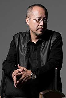 钟孟宏 Mong-Hong Chung演员