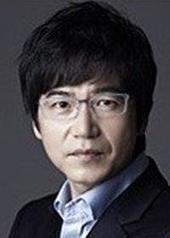 金东均 Dong-gyoon Kim