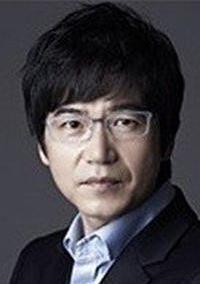 金东均 Dong-gyoon Kim演员