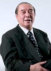 柯俊雄 Chun Hsiung Ko
