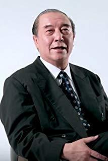 柯俊雄 Chun Hsiung Ko演员