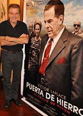 Víctor Laplace