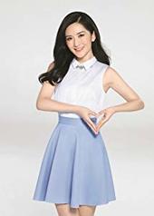 谢娜 Na Xie
