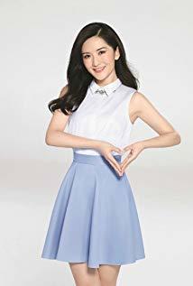 谢娜 Na Xie演员