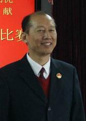 于诚群 Chengqun Yu