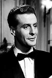 雅克·弗朗索瓦 Jacques François演员