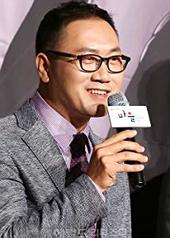 李容硕 Yong-seok Lee