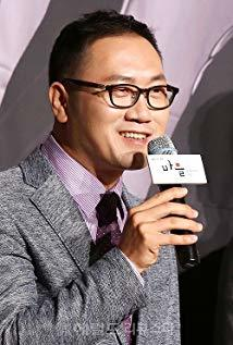 李容硕 Yong-seok Lee演员