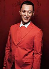 李天翔 Eric Li Tin Cheung