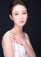 田璐菡 Luhan Tian