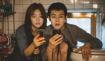 豆瓣9.2!重口味、残酷、恶心……这深度电影韩国太敢拍了!